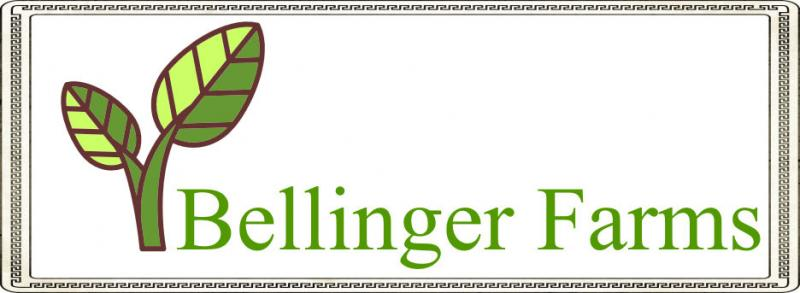 Bellinger Farms