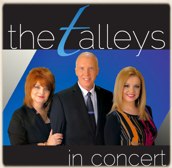 The Talley's